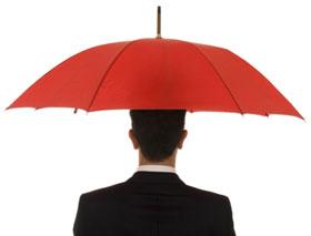 обязанности страхового агента