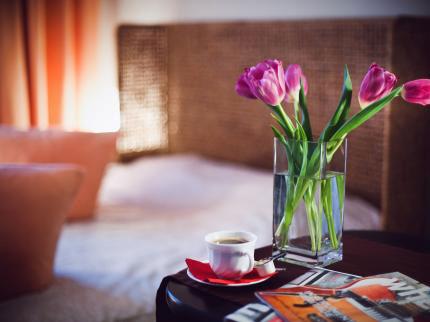 Обязанности администратора гостиницы