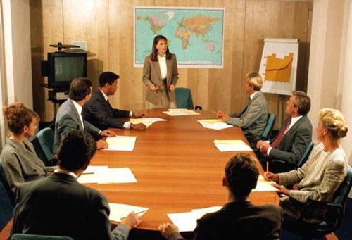как стать менеджером по развитию
