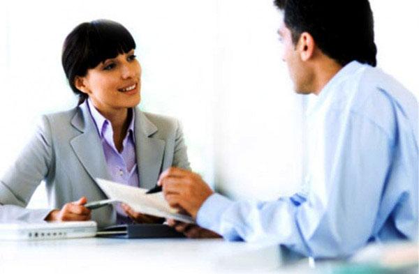 профессия клиент-менеджер