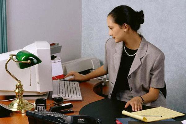 Профессия инспектор по труду