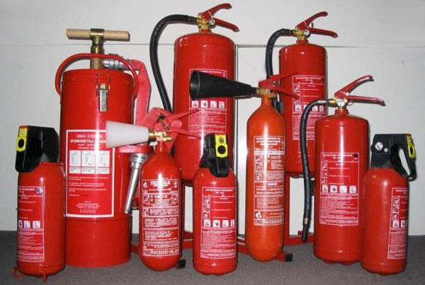 образец резюме на работу инженера по пожарной безопасности - фото 10