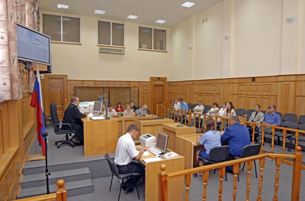 Образец образец резюме секретаря судебного заседания образец.