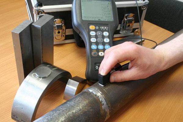должностная инструкция технолога литейного производства - фото 8