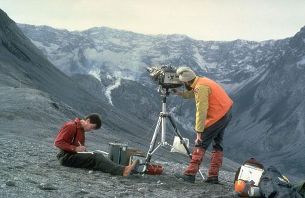 Работа геологом за рубежом найти работу по специальности