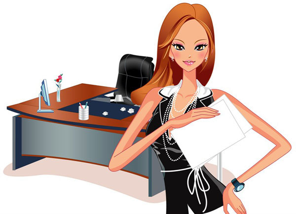 офис-менеджер должностная инструкция