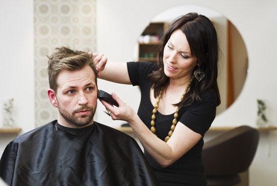 должностная инструкция парикмахера-стилиста