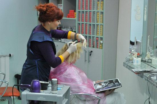 должностная инструкция для парикмахеров - фото 2