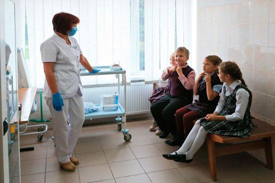 Процедурная мед.сестра в доме престарелых частный дом престарелых в волгоградской области