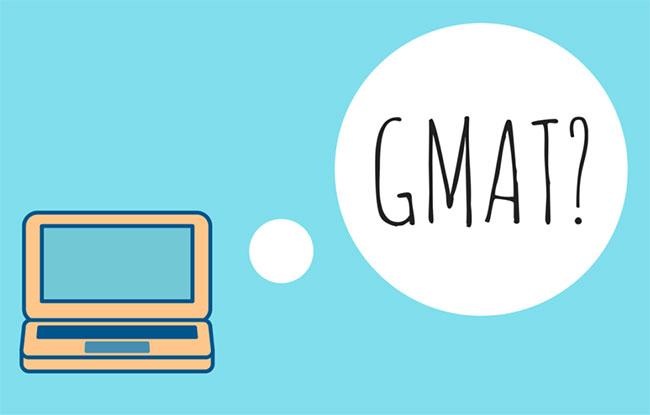 Где и как пройти тест GMAT