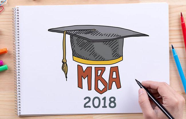 Каким будет обучение MBA в 2018 году
