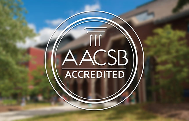 Бизнес-школы с аккредитацией AACSB
