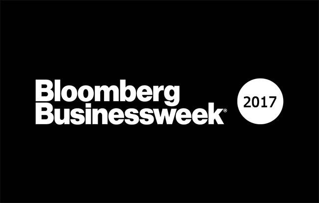 Глобальный рейтинг бизнес-школ 2017 от Bloomberg Businessweek