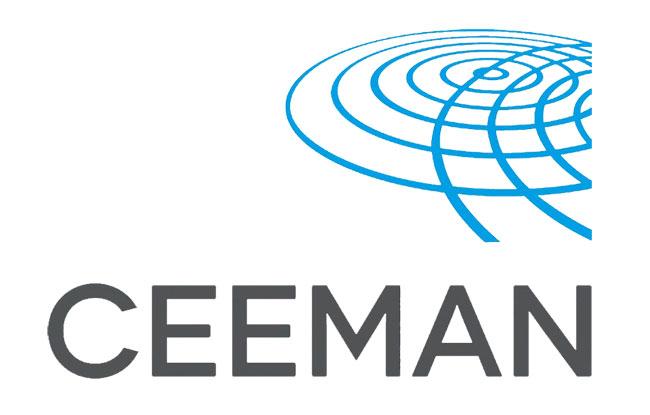 Бизнес-школы с аккредитацией CEEMAN IQA