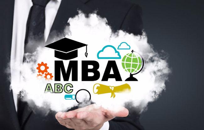 Что дает MBA