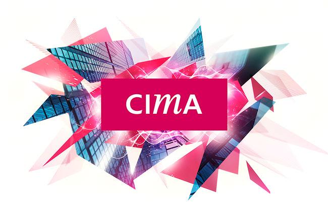 Сертификат CIMA: как получить, что дает