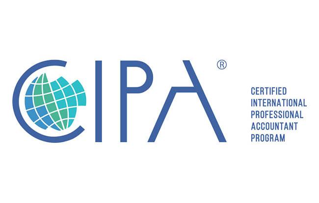 Сертификат CIPA: как получить, что дает