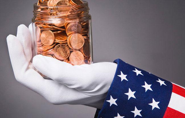 Как работают студенческие инвестиционные группы в США и почему они лучше стажировок
