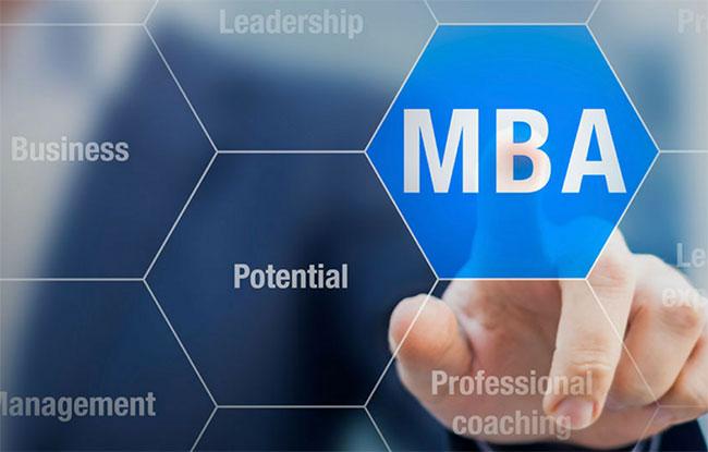 Как использовать рейтинги для выбора зарубежных программ MBA