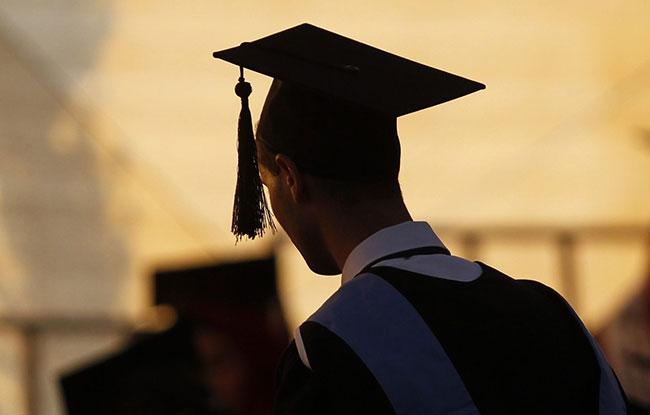 МВА, магистратура или второе высшее – что выбрать?
