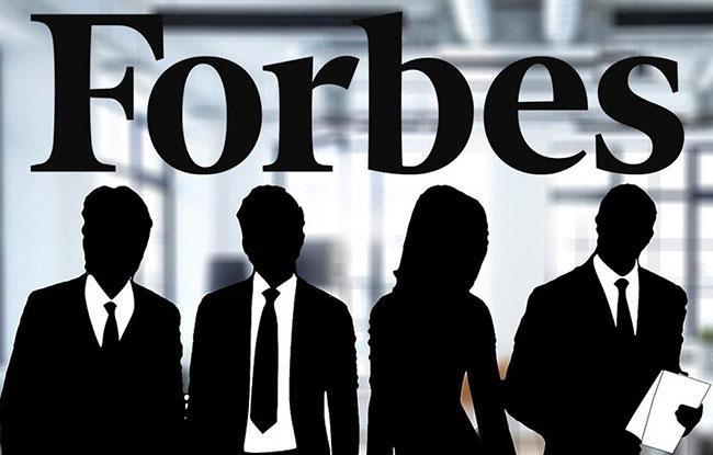 Рейтинг бизнес-школ 2017 от Forbes