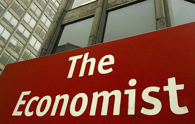 Рейтинг бизнес-школ 2017 от журнала The Economist