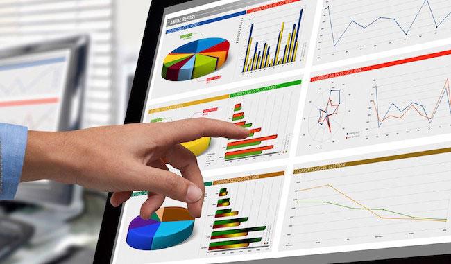 Профессия веб-аналитик – чем занимается, требования, обязанности, зарплата; как стать web-аналитиком
